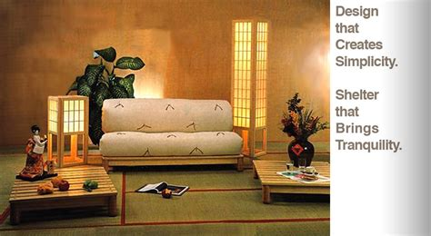 japanese furniture japanese style furniture home decor