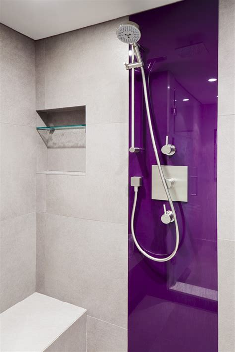 acrylic wall panels for bathrooms coloured wall panel