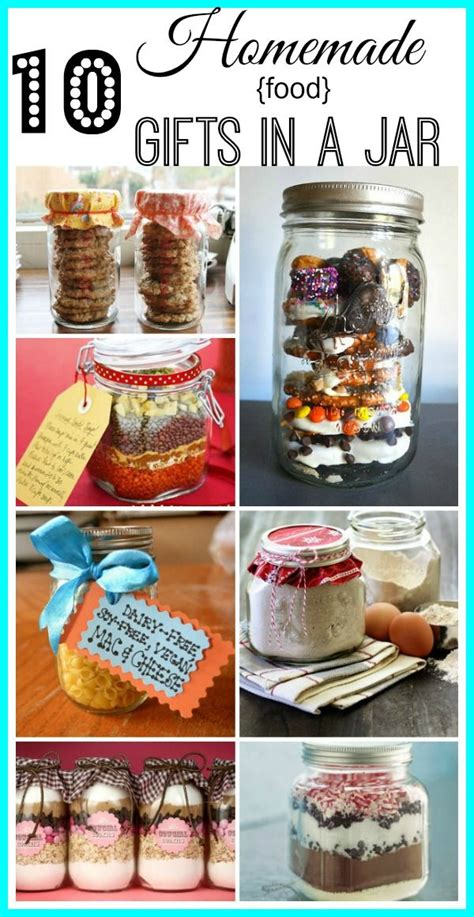 Kitchen Gifts For Friends 25 Unique Gift Baskets Ideas On