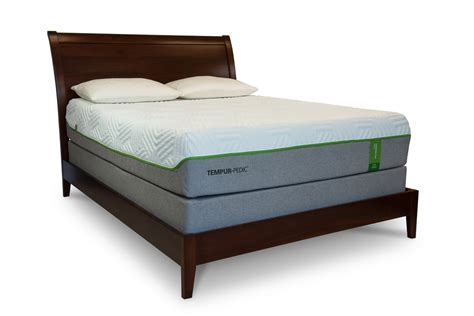 Tempurpedic Mattress Bed Frame Tempurpedic Bed Frame