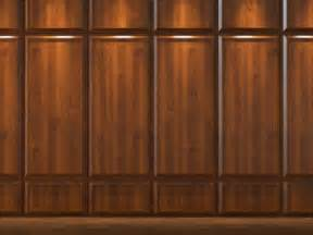 Wood Paneling For Walls by Wood Paneling Buildipedia