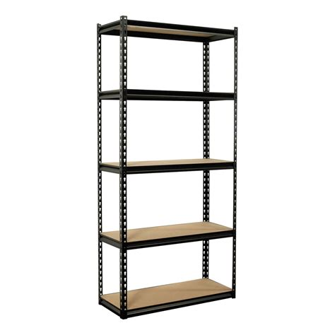 metal rack ikea storage shelving ikea ikea kallax desk combination predrilled holes for legs for easy assembly