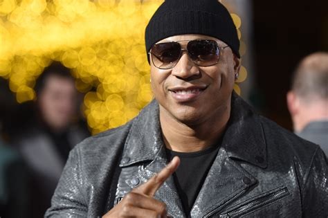 that ll ll cool j will host the 2016 grammys spin