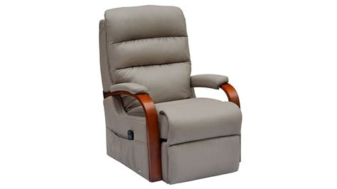 recliner chair harvey norman waltz leather dual motor lift chair recliner chairs