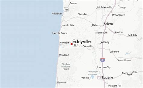 30 day weather forecast lincoln ne eddyville oregon weather forecast