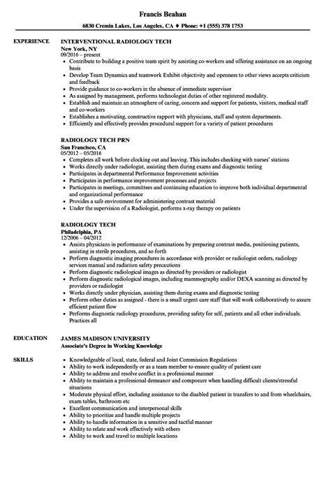 Certified Plant Engineer Cover Letter by Radiology Resume Certified Plant Engineer Cover Letter