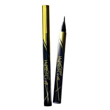 Eye Studio Crayon Liner Maybelline eye liners price list in the philippines june 2018