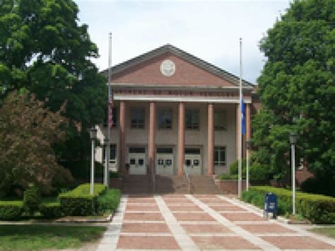 Rocky Hill Post Office by Department Of Motor Vehicle Office In Wethersfield To
