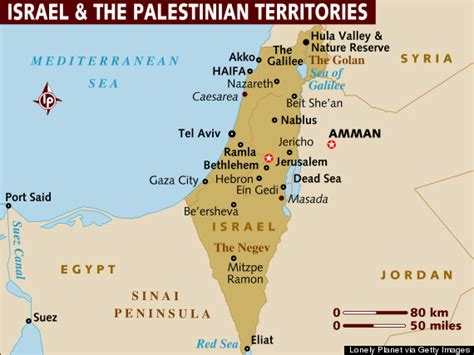 map of israel and palestine news from the west bank zambia and china