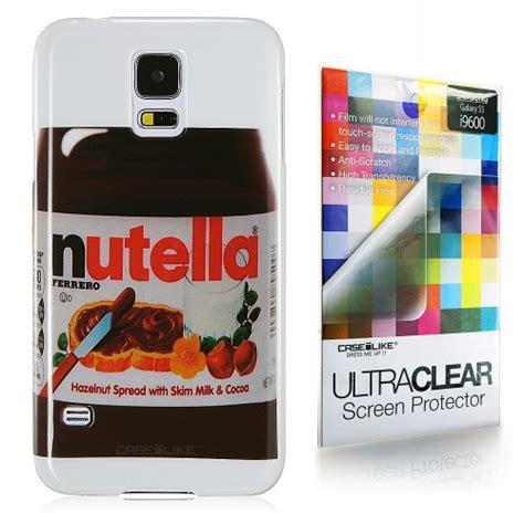 Samsung Galaxy S5 Mini Preisvergleich 40 by Ferrero Nutella Preisvergleich Special G 252 Nstig Kaufen