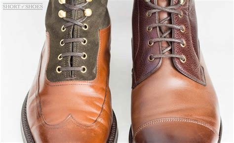 define oxford shoes oxford vs derby a visual comparison in high definition