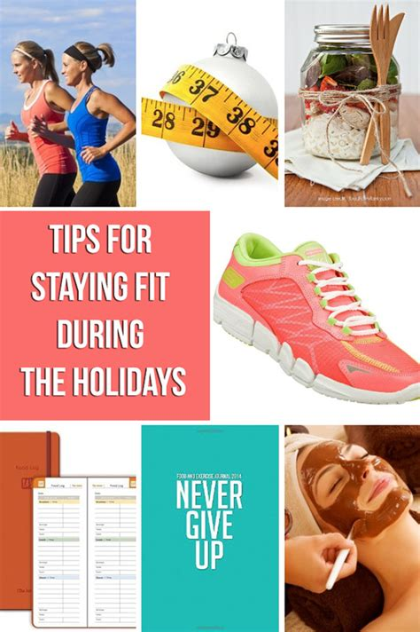 staying fit through the holidays 187 the four percent 10 favorite cookie and bar recipes tidymom