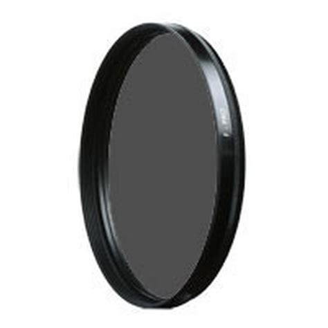 B W 77mm 3 0 Nd 110 Filter b w 77mm 110 solid neutral density 3 0 multicoated glass