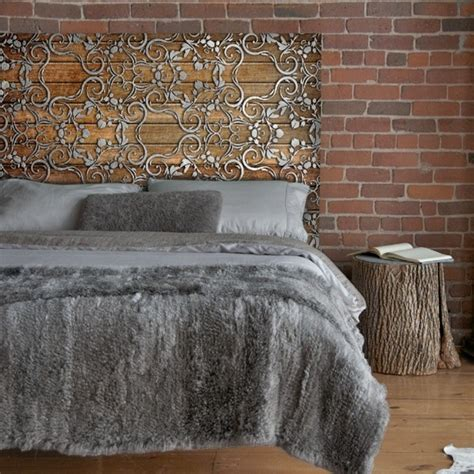 decorative headboard ideas 17 best images about laser wood cutting for headboard