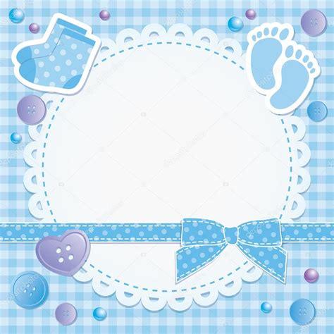 baby frame stock vector 169 redcollegiya 10308946