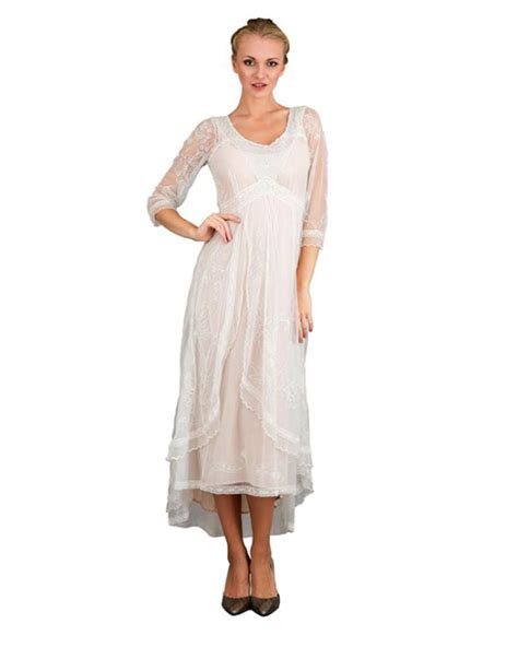 Shop Wedding Dresses By Style by Downton Style Wedding Dresses By Wardrobe Shop