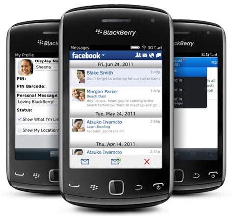 Casing Hp Blackberry Orlando spesifikasi dan harga blackberry curve 9380 orlando terbaru curve pertama dengan layar sentuh
