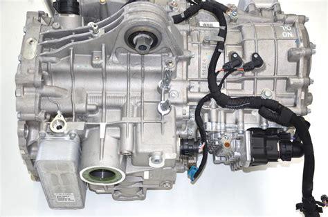 mclaren gearbox mclaren 650s gearbox dual clutch gearbox ssg ebay