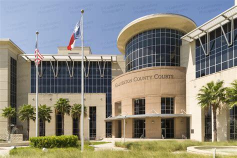 Galveston County Search Galveston County Justice Center