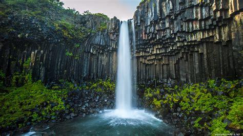 4k wallpaper waterfall waterfalls desktop wallpapers 4k ultra hd page 2
