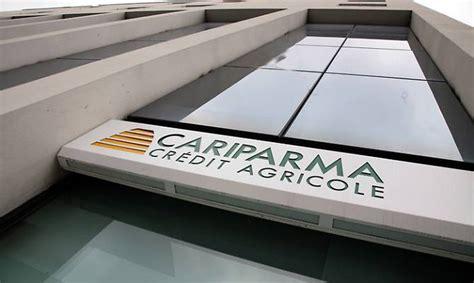 cariparma nowbanking privati bonifico bancario cos 232 e come si fa bonifico sepa
