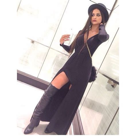 to wear with boots how to wear the knee boots 10 steps alux