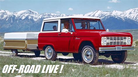 will ford bring back the bronco 2018 ford bronco ford bring back the ford bronco for 2016