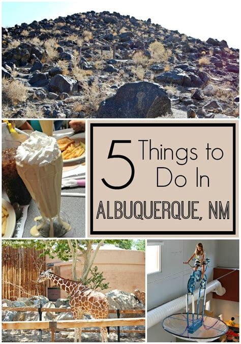 fun things to do in the bedroom 5 fun things to do in albuquerque nm visit santa fun