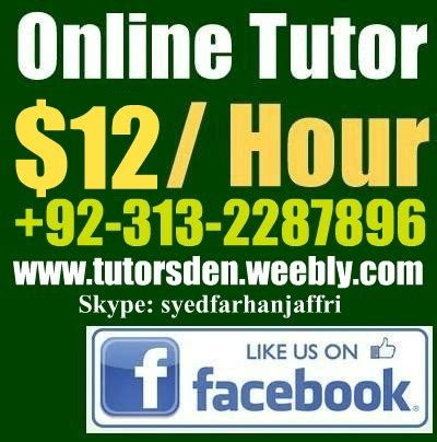 Famu Mba Tuition Cost by Mba Homework Help