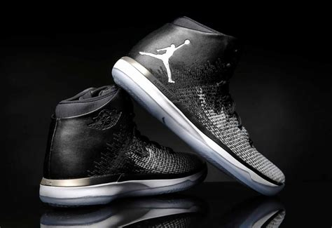 mens wide basketball shoes 10 best men s wide basketball shoes of 2017 the smartest