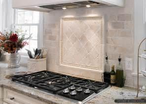 Green Subway Tile Kitchen Backsplash 6 Antiqued Ivory Subway Backsplash Tile Idea Backsplash Com