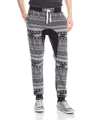 Mega Joger Pant best 25 mens joggers ideas on mens jogger