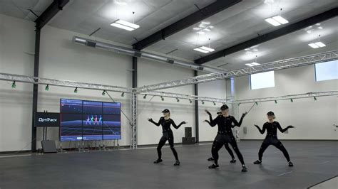 motion capture price optitrack simplifies motion capture with release of motive