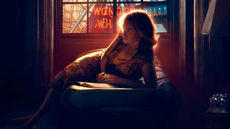download new movies in hd wonder wheel by jim belushi and juno temple kate winslet wonder wheel 2017 wallpapers hd wallpapers id 21701