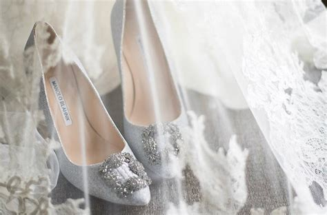 Wedding Shoes Brands by 8 Designer Brands For Wedding Shoes Walk The Aisle In