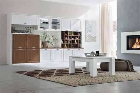maronese mobili catalogo collezione gardenia maronese acf