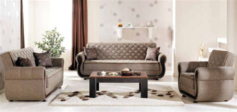 Istikbal Argos Sleeper Sofa Terapy Light Brown Argos Istikbal Argos Sleeper Sofa Terapy Light Brown Argos S S1199 At Homelement