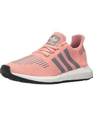 pink adidas running shoes sale for fashion adidas shoes quality styles