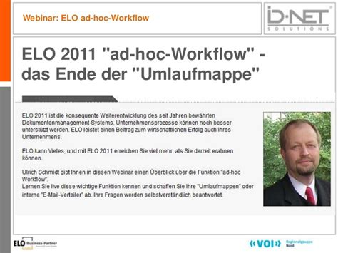 Confluence Home Page Design Exles by Ad Hoc Workflows 28 Images Sistemas Workflow Ecm