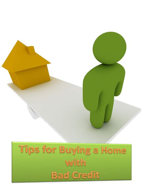 buying a house with bad credit and no money down buying a house with bad credit and no money 28 images luxury how to buy a house