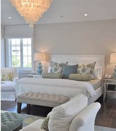 Bedroom Paint Ideas Farrow And 25 Best Ideas About Skimming On Purbeck