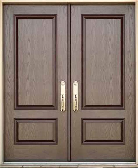 Fiberglass Door Manufacturers by Fiberglass Front And Entry Doors Manufacturers Of High