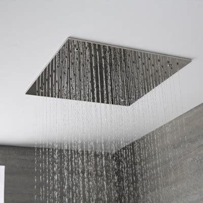 soffioni doccia design soffioni doccia di design soffioni doccia in acciaio e
