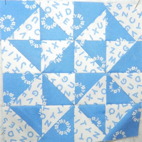 Broken Quilt Pattern by 43 Best Images About Broken Dishes Quilts On