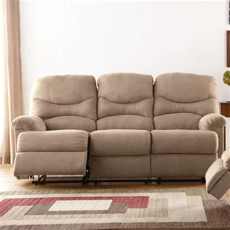 Wall Saver Reclining Sofa Sumatra Ii Wall Saver Reclining Sofa Sears Canada Ottawa