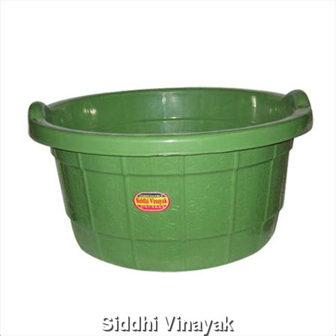 big plastic bathtub large plastic bathtubs reversadermcream com