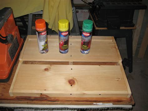 homemade pedal board design homemade pedal board gideond s mind in mayhem