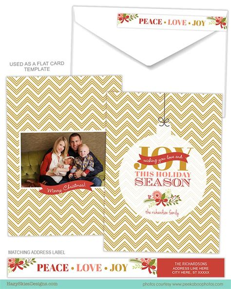 millers lab luxe card templates luxe pop card template for photographers