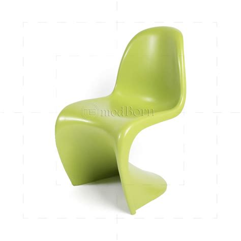 verner panton l replica verner panton chair green replica