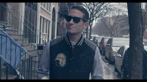 what kind of hair gel does g eazy use search results for g eazy hair products black